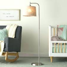 bella table lamp awesome table lamp and arched floor lamp table lamp bella erfly table lamp bella table lamp