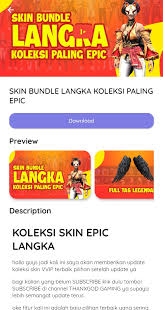 Most importantly, it lets you play with characters and guns. Skin Tools 4 0 1 Download For Android Apk Free