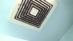 big ass broan exhaust fan design ideas with cool blue ceiling and broan bathroom fan parts