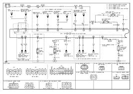 repair guides cpu 2002 central processing unit cpu wiring circuit diagram 2002