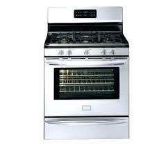 samsung stove lowes. Contemporary Samsung Samsung Gas Stove Lowes Stoves Range Recalled Due To Fire Hazard  Sold Exclusively At   Intended Samsung Stove Lowes