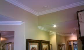 Arched Crown Moulding Crown Molding Styles 97 Best Images About Trim And Moulding On