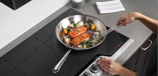 induction lighting pros and cons. electrolux induction lighting pros and cons