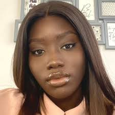 how to do makeup for dark skin