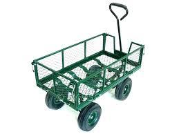 garden cart garden cart home depot folding garden cart home depot vermont garden cart plans