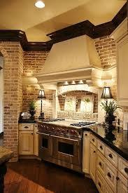 Southern Kitchen Design New Inspiration Design