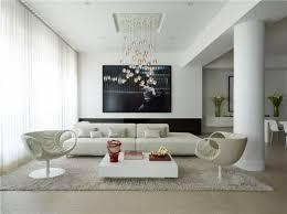 Small Picture Interior Design Ideas For Home Home Design Ideas