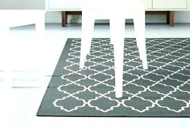 wonderful gray rug round trend as area rugs and pertaining to popular 9x12 ikea furniture mart