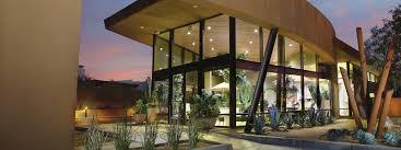 Landscape Design Oro Valley The Garden Gate Landscape Design At An Affordable Price