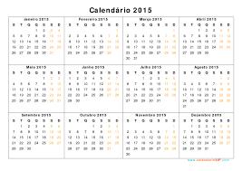 Calendarios Para Imprimir 2015 Calendarios 2015 Magdalene Project Org