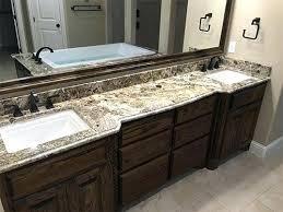 granite countertop installation granite installation midland granite countertop installation cost philippines