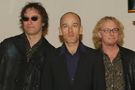 29 Years Ago: R.E.M. Release '<b>Lifes Rich</b> Pageant'