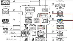 2000 toyota tundra engine diagram wiring library toyota tundra engine diagram 2000 toyota tundra fuel pump wiring rh enginediagram net