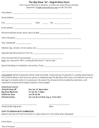 Sample Agreement Form Sample Painting Contract Template Sample ...