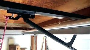 garage liftmaster door will not open manually garage liftmaster door will not open manually