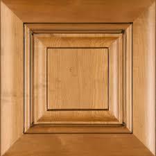 Home Decorators Collection 13x13 in. Cabinet Door Sample in ...