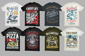 Free Graphic Design Software For T Shirts Best T Shirt Graphic Design Software Free Download