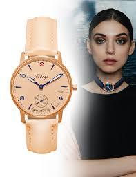 - <b>Часы Победа Женские</b> | купить в Москве - цены на ...