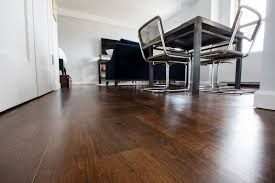 budget basics 2018 wood flooring costs in nyc