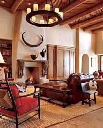 Southwest Home Interiors Interior Design Southwestern Style Southwestern Design Ideas