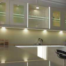 kitchen under bench lighting.  Under Flat Under Cabinet Lighting Led Bench Light  Fixture Lights Below Kitchen Cabinets Easy Inside I