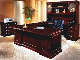 expensive office furniture. Office Design Expensive Desk Executive Furniture