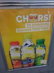 choors