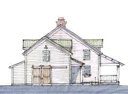 home inspiration appealing historic carriage house plans 4 fr 1 pictures photos remarkable from historic