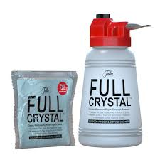 window and outdoor surface cleaner