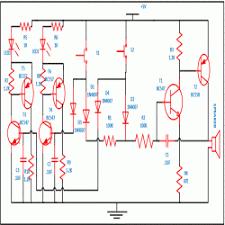 siemens doorbell wiring diagram siemens image wiring diagram for three doorbell wiring diagrams and schematics on siemens doorbell wiring diagram