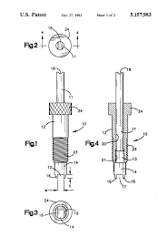schlage locks parts diagram. Schlage Door Knob Parts Diagram Of A Key Commercial Rh  Indispices Info Garage Locks