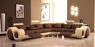 Inexpensive Living Room Sets Full Living Room Furniture Sets Breathtaking Room Amazing Set Of