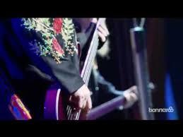<b>ZZ Top</b> - <b>Live</b> at Bonnaroo 2013 - YouTube