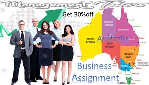 business assignment help writing service united states  management tutors extends help in completing business assignment in