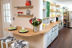 20 home staging decorating home staging prettyyourspacecom
