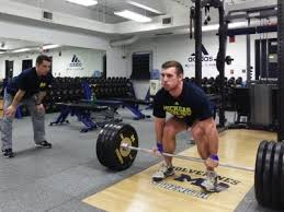 d1a rugby winter break is a time to make winter gains for college rugby players