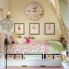 candice olson bedroom designs. Candice Olson Bedroom Designs On Bedrooms Kids Home Conceptor T
