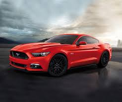 2018 ford updates. perfect 2018 ford just revealed updates for one of americau0027s most famous cars the 2018  mustang is for ford