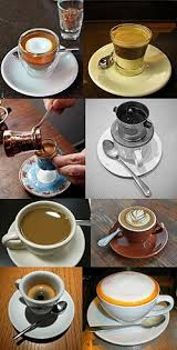 Dutch coffee@2021 all rights reserved. List Of Coffee Drinks Wikipedia