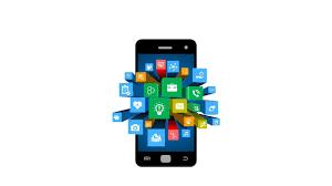 Blogger Mobile Template Customize Blogger Mobile Templates Dw Faisalabad