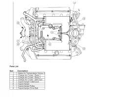 2010 jaguar xf engine diagram auto electrical wiring diagram engine diagram for 2010 jaguar xf premium