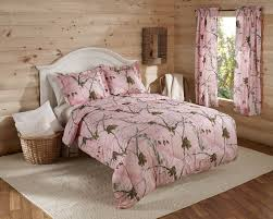 uber pink camo bedding mini camo comforter set