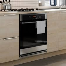 Small Picture Kitchen Appliances IKEA