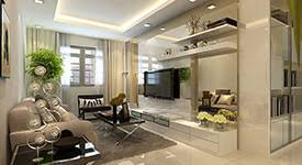 Small Picture Top Interior Design and Renovation Firm in Singapore