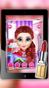 up makeup ideas free makeup games for s makeup games free barbie bride