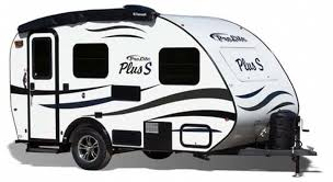best small travel trailers cers