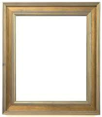 11x14 gold frame gold picture frame gold picture frame fluted design dark gold frame gold metal 11x14 gold frame