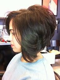 Stacked Bob Hairstyles 15 Amazing 24 Stacked Bob Haircuts Bobs Haircuts And Hair Style