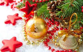 Картинки по запросу новый год картинки