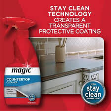 magic countertop cleaner magic countertop cleaner 2018 home depot granite countertops